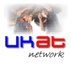 UK Automotive Technicians Network